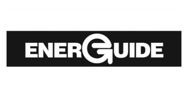 EnerGuide for New Houses Pilot Project