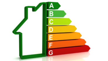 Future Energy Conservation Levels for Part 9 Buildings